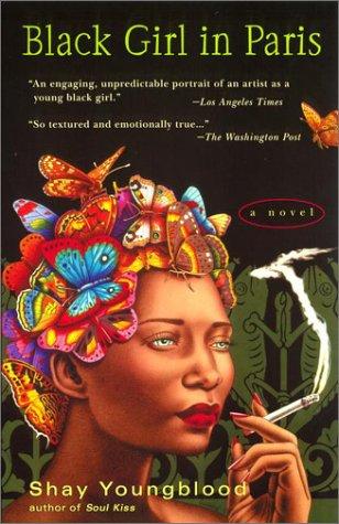 BlackGirlsInParis-BookCover