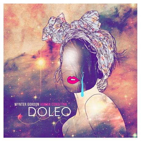 Doleo (EP)