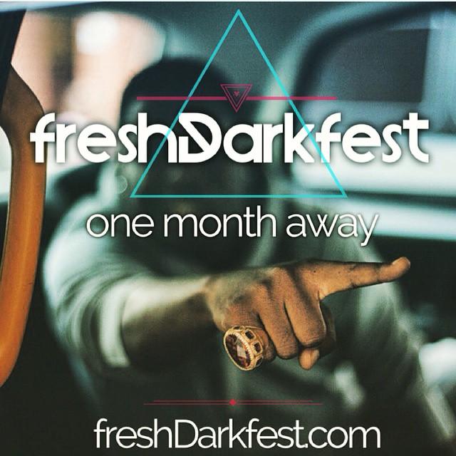 freshdark Fest