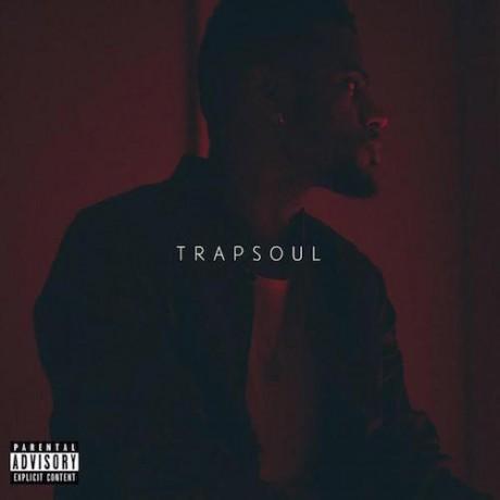 Trap Soul