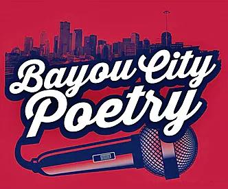 Bayou City Poetry Slam Festival