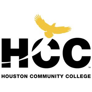 hcc_0