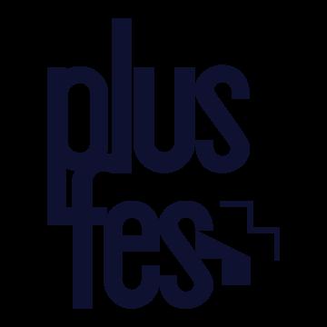 Plus Fes+   Poetry Festival