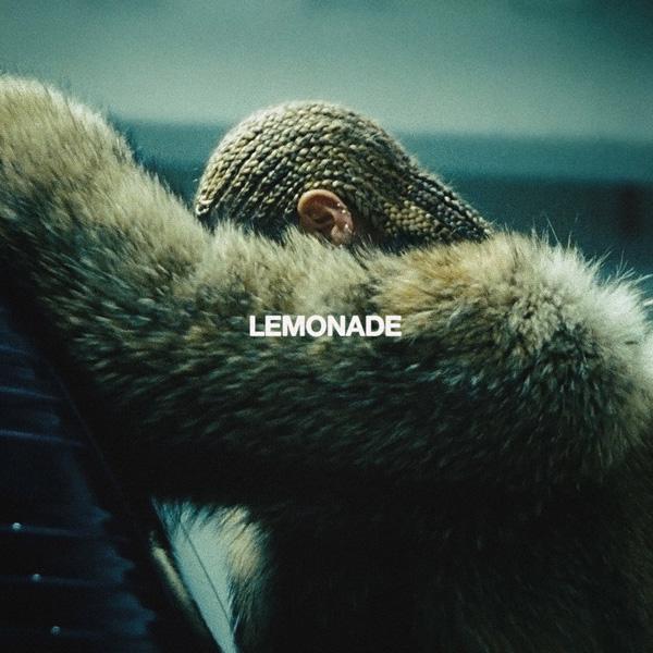 Lemonade - Beyonce
