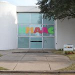 Houston Museum of African American Culture (HMAAC)