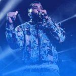 9/9/21 – Kevin Gates – Khaza Tour