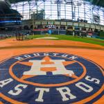 Houston Astros 2022 Season