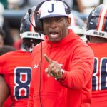 Deion Sanders and JSU's New Beginning | Coach Prime