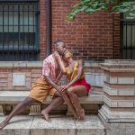 An Untitled Love is Kyle Abraham's newest evening-length work.